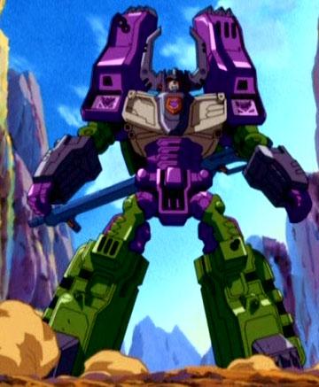 File:Armada Megatron FirstEncounter surprise.jpg