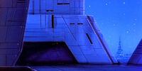 Planetary Corridor CB311B4
