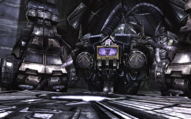 File:Wfc-soundwave-game-kaon-alt.jpg
