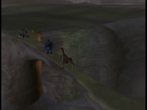 File:BeastWars2 bridge.jpg