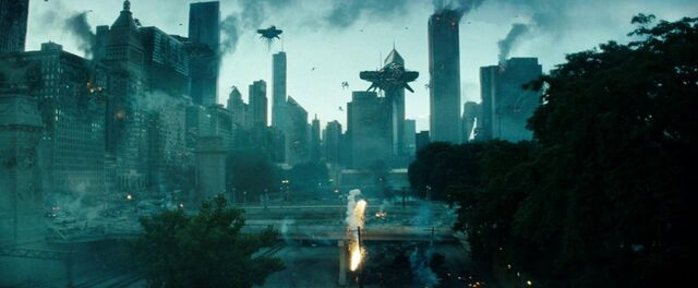 File:Dotm-chicago-film-devastated.jpg