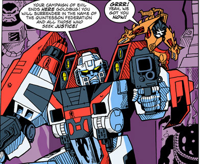 File:Shattered Starscream.jpg