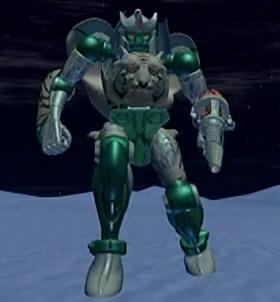File:Tigatron1.jpg