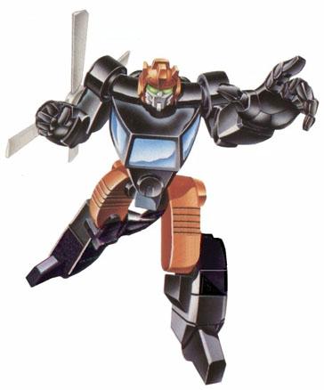 File:G1Tracer Battlestars cardart.jpg