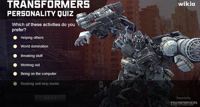 File:Transformers-Wiki Slider-Pers-Quiz 01.jpg
