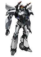 Prime-prowl-1