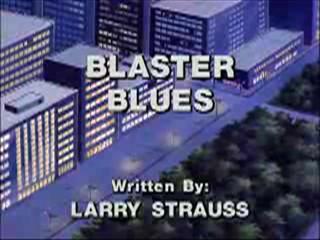 Blasterbluestitlecard