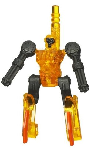 File:Pcc-chopster-toy-minicon-1.jpg