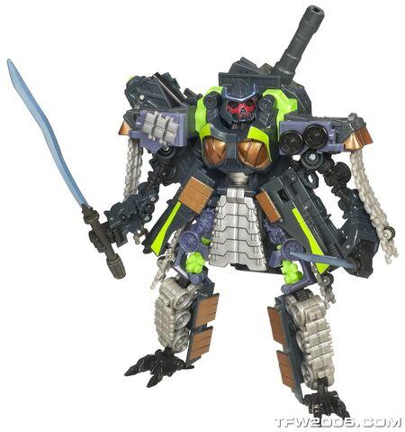 File:Tf(2010)-banzaitron-voyager-toy-1.jpg