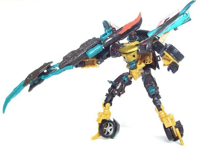 File:Dotm-darksteel-toy-deluxe-1.jpg