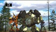 Prime-autobots-s01e**-2