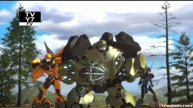 File:Prime-autobots-s01e**-2.jpg