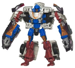 Rotf-gears-toy-deluxe-1