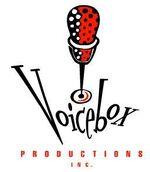 VoiceboxProd-logo