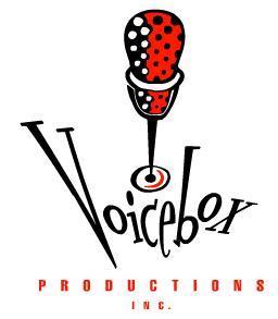 File:VoiceboxProd-logo.JPG