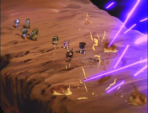 File:FFOD4 Autobots no hit.JPG