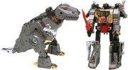 G1Grimlock toy.jpg