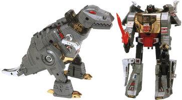 Archivo:G1Grimlock toy.jpg