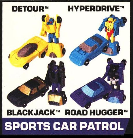 File:Micromaster-sportscarpatrol-toys.jpg