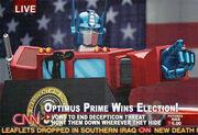 Optimus-prime.jpg