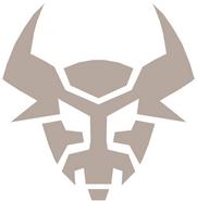 Tantrum Symbol