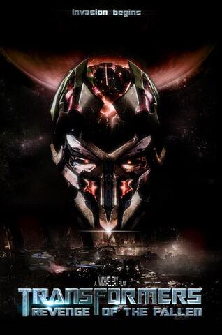 File:Transformers-revenge-of-the-fallen1.jpg