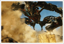 File:Transformers-event-screenshot-07.png
