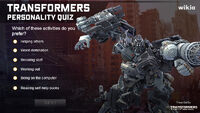 Transformers-personality-quiz Banner 001