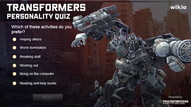 File:Transformers-personality-quiz Banner 001.jpg
