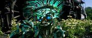 Transformers AOE 6466
