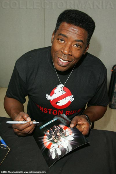 ernie hudson wifeernie hudson who you gonna call, ernie hudson height, ernie hudson jr biography, ernie hudson ghostbusters, ernie hudson jr, ernie hudson movies, ernie hudson wiki, ernie hudson how i met your mother, ernie hudson once upon a time, ernie hudson 2015, ernie hudson criminal minds, ernie hudson community, ernie hudson net worth, ernie hudson imdb, ernie hudson dead, ernie hudson movies and tv shows, ernie hudson wife, ernie hudson ghostbusters 3, ernie hudson twitter, ernie hudson black panther