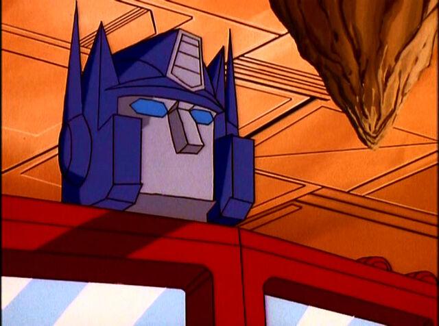 File:Optimus prime nomouthplate.jpg