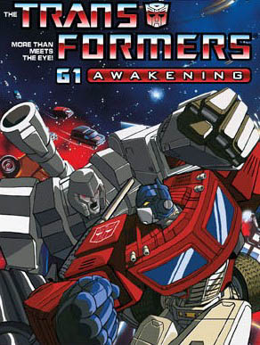 File:TransformersG1Awakening cover.jpg