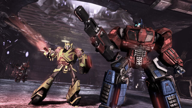 File:Wfc-autobots-game-302.jpg