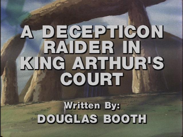 File:Decepticon Raider title shot.JPG