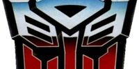 Autobot (Primax)/984.17 Alpha