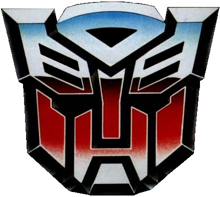 File:Symbol autobot dx edit.jpg