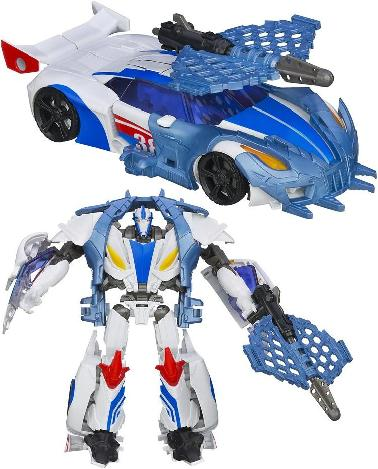 File:Bh-smokescreen-toy-deluxe.jpg