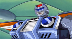 Armada-redalert-ep48-powerlinx