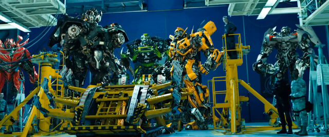File:Dotm-autobots-film-1.jpg