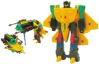 G1 Fearswoop toy