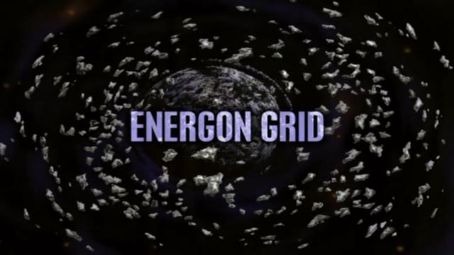 File:Energon - 14 - English.png