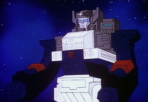 File:Fortress Maximus-Na TTFS4-4.jpg