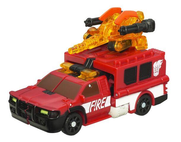 File:Pcc-smolder-toy-commander-2.jpg