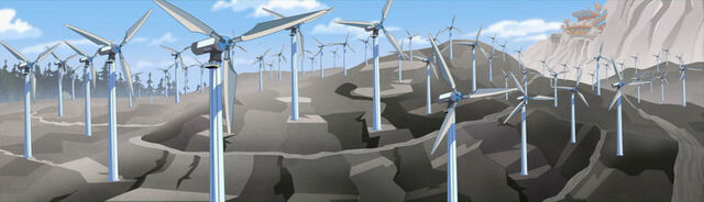 File:FourBotsBaby windfarm.jpg