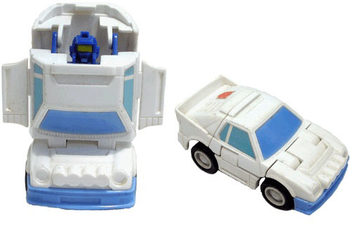 File:G1Searchlight toy.jpg