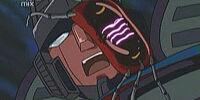 Bot-spider