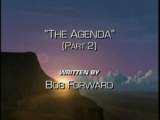 File:Agenda2 title.jpg