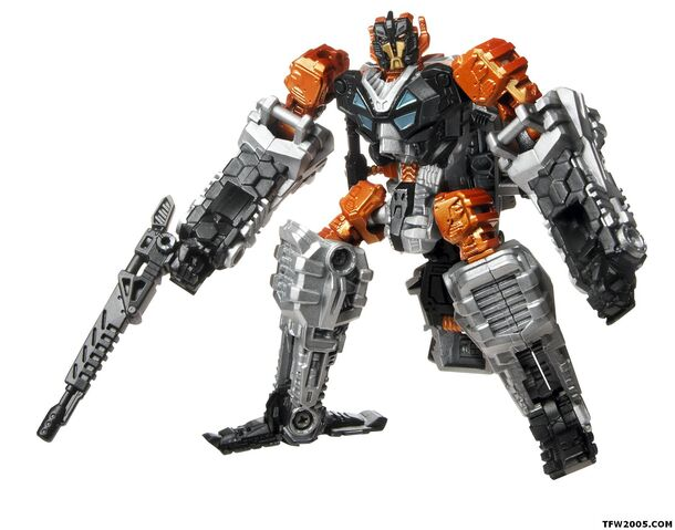 File:Dotm-thunderhead-toy-basic-1.jpg
