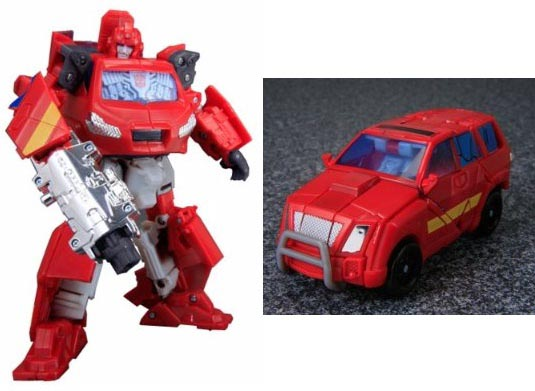 File:Henkei Ironhide toy.jpg